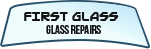 Wheel 2 Wheel Collision Repair Glass Repair Service