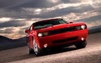 Oak Ridge Dodge Repair & Service